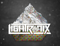 LIGHTRONIX