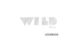 Lookbook Foxton