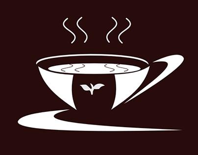 Baruah Tea Co.