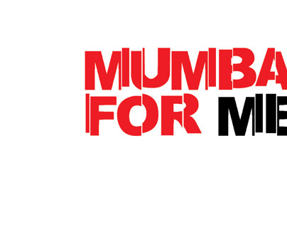 TOI MUMBAI FOR ME