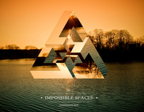 Impossible Spaces ▲