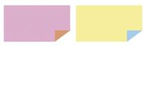 Logos - mini collections // Foxton