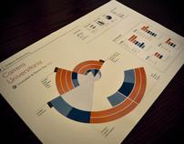 Infografia // Carrera Universitaria
