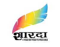 Branding for social coz