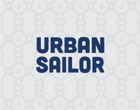 Urban Sailor