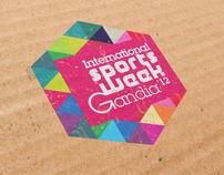 International Sports Week Gandia Spain