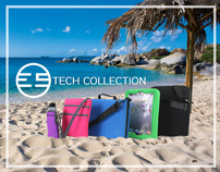 ES TECH COLLECTION