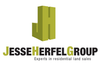 Jesse Herfel Group: Logo/trademark