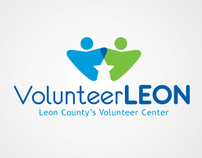VolunteerLEON