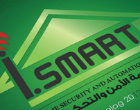 I-SMART Catalog