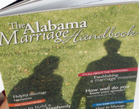 The Alabama Marriage Handbook