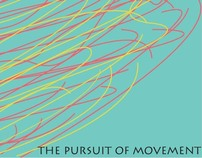 Pursuit of Movement