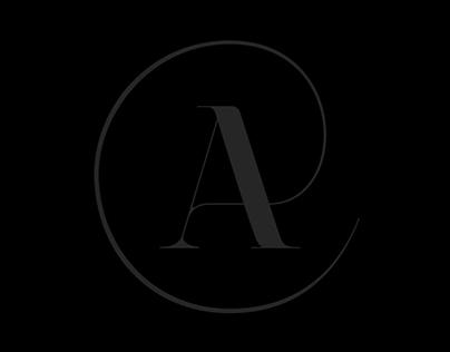 Corydon - Typeface