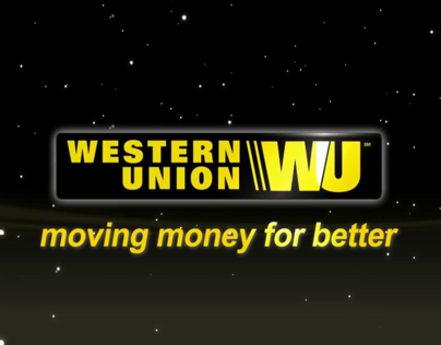 WESTERN UNION (AA Exchange Company)  Presentation