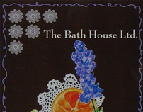 The Bath House Ltd.