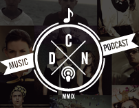 Designcollector Podcast