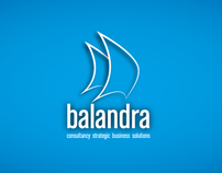 balandra