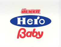 Hero Baby Facebook Tab