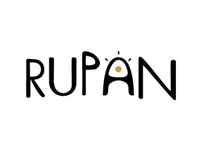 wine Rupan