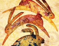 University of Alaska Press Spring 2012 Catalog