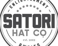 Satori Supply Co.