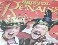 2012 Bristol Renaissance Faire Special Section