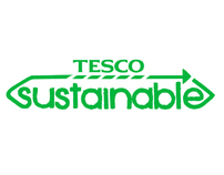 Tesco Sustainable Soups