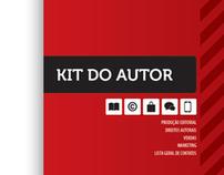 Kit do Autor