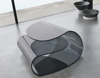 VOLUP_TAVOLINO/ COFFEE TABLE