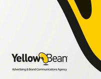 YellowBean Brochure 2012