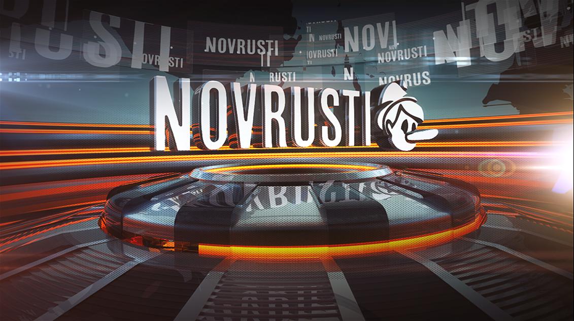 novrusti.ru opening sketch.