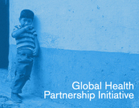 Global Health Partnership Initiative