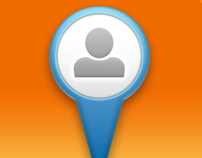 Placeme iPhone App