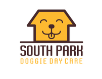 South Park Doggie Day Care