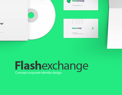 Flashexchange