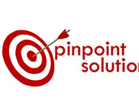 PinPoint Solutions Logo