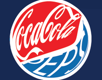 Math in Logos
