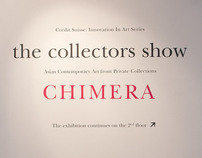 The Collectors Show: Chimera