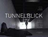 TUNNELBLICK- short film