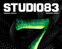STUDIO83: 7 DEADLY SINS