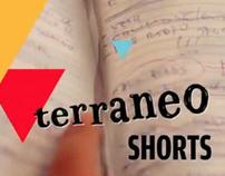 Terraneo Shorts 2012