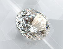 Hennig - Diamond Brokers Company