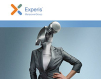 Experis Employer Branding