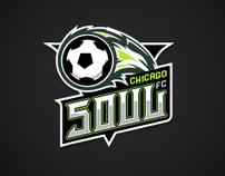 Chicago Soul FC