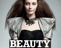 Beauty & the Brain - eBook