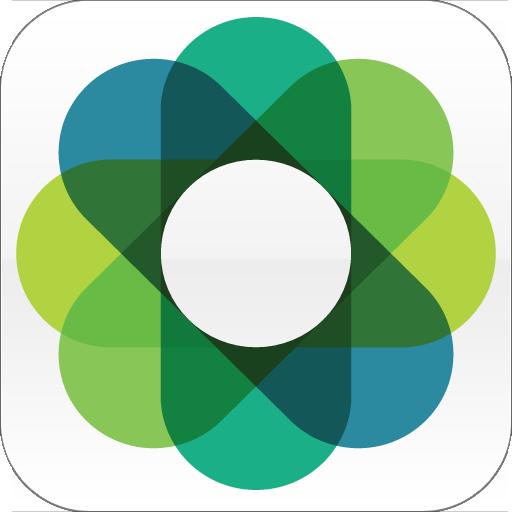 Burst iPhone & Android App
