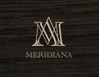 Meridiana Watch Co.