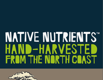 Native Nutrients