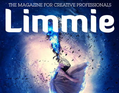 Limmie Magazine - Issue 05, 2012