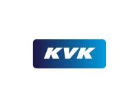 KVK MARKET
